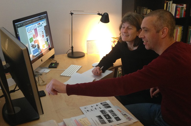Wordpress website laten maken Arnhem