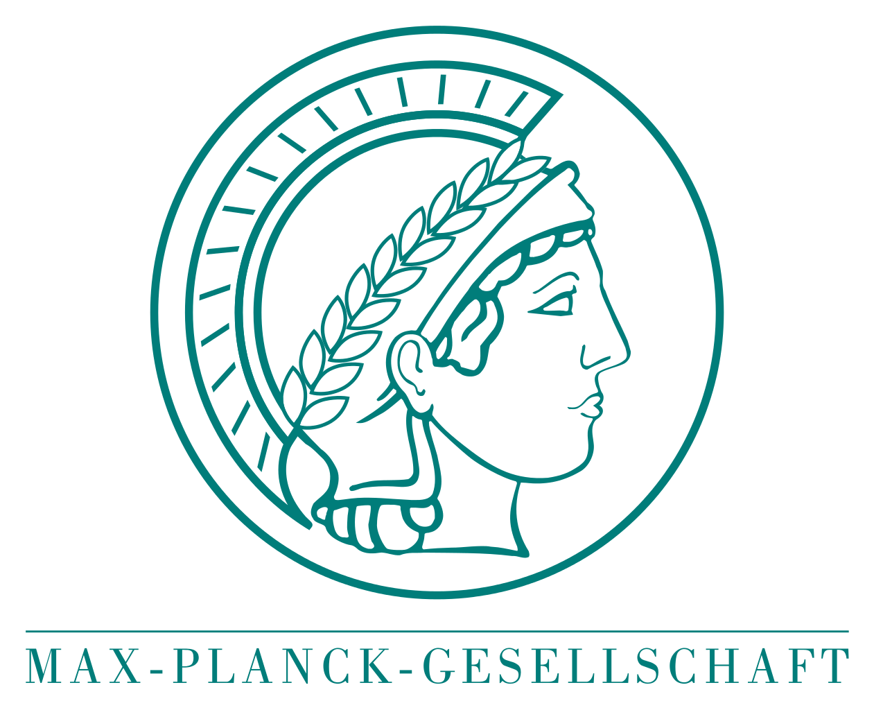 Max Planck Instituut