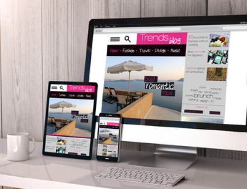 Fashion thema's voor Woocommerce