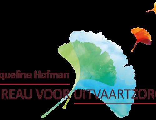 Bureauvooruitvaartzorg.nl
